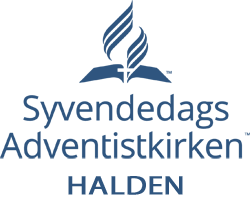 Adventkirken i Halden